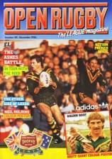 #89 Nov 1986