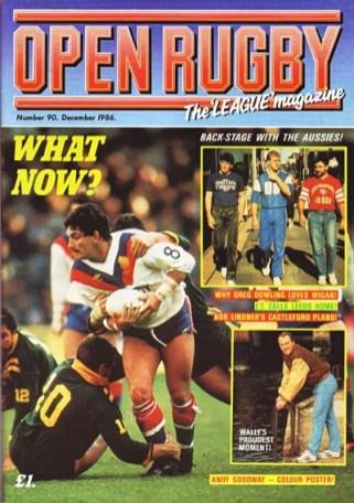 #90 Dec 1986