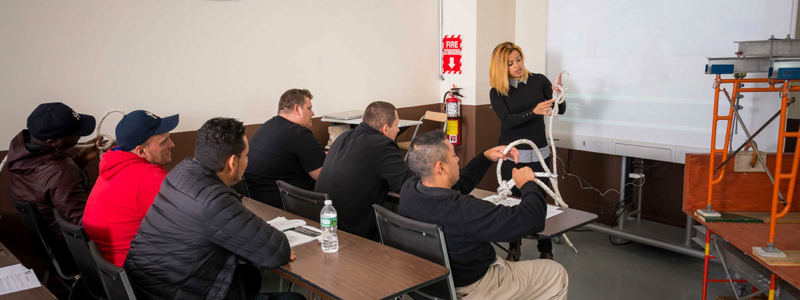 TSC-Training-Academy-Classroom