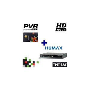 french tntsat hd pack