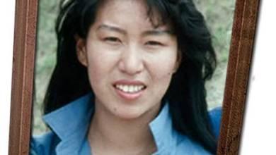 Photo of Rugăciune pentru coreenii din Coreea de Nord