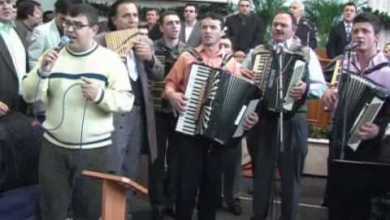 Photo of Evanghelizare cu Grupul Maslinul la Petrosani