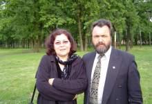 Photo of Interviu cu Jean Chiforeanu