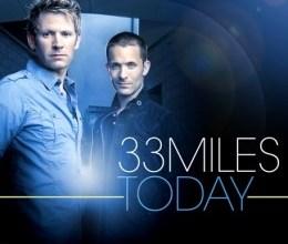 Photo of Trupa 33 Miles se pregăteşte pentru realizarea unui nou album