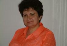 Photo of Interviu cu Angelica Romaşcu