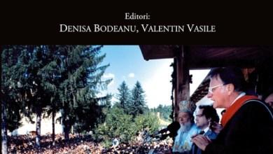 """Photo of Afacerea """"Evanghelistul"""" Vizita lui Billy Graham în România (1985)"""