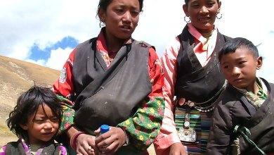 Photo of Săptămâna 03 – Duminică, 16 Ianuarie 2011 – În această săptămână ne vom ruga pentru: P & R I. – Tibet China