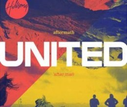 Photo of Aftermath – Un nou album Hillsong United
