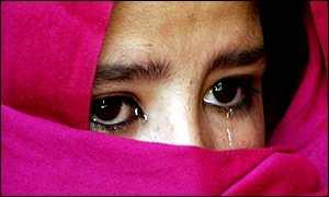 """Photo of O familie creștină din Pakistan a avut de suferit din cauza legii """"blasfemiei"""""""
