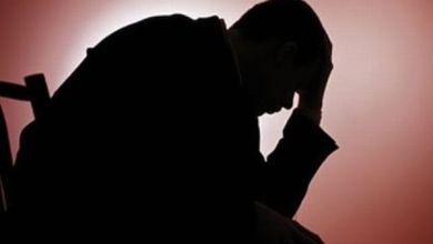 """Photo of """"Depresia – durerea sufletului. Unde se poate găsi eliberare şi pace?"""" Partea a V-a"""