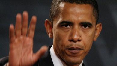 Photo of Obama consideră căsătoriile tradiționale drept neconstituționale
