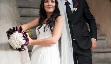 Photo of Ema Repede (Moroșan) și soțul ei au avut accident. Rugați-vă pentru ei!