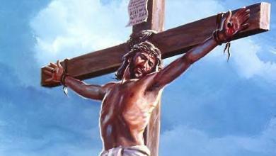 Photo of Cuvântul Crucii are putere… Şi noi nu avem nici un merit