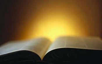 Photo of În această săptămână ne vom ruga pentru Înţelegerea adevăratului creştinism