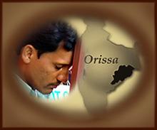 Photo of Val de atacuri asupra creștinilor din Orissa, India