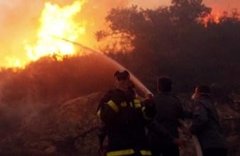 Photo of Israelul – între traumă şi reconstrucţie