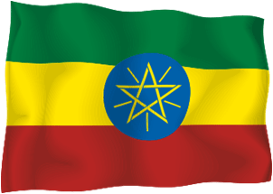 Photo of Rugăciune pentru creştinii persecutaţi din Etiopia