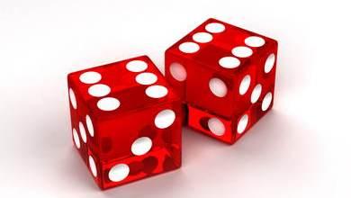 Photo of Jocuri de noroc: Atunci când miza o ia razna