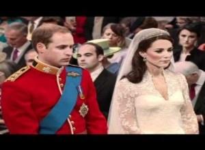 Photo of Cel mai mare serviciu de predicare – Căsătoria religioasă dintre Prințul William și Catherine Middleton