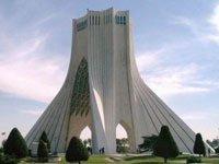 Photo of 600 de persoane convertite la creștinism în Neyshabur, Iran