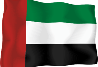 Photo of Rugăciune pentru creştinii persecutaţi din Emiratele Arabe Unite