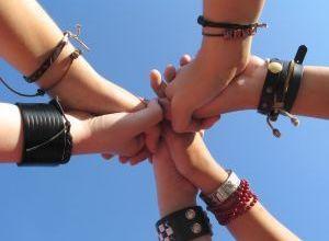Photo of Credinţa şi Prietenii