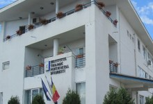 Photo of Admitere ITP Bucureşti