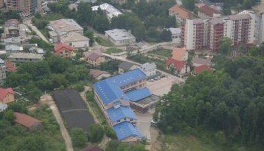 """Photo of Votează proiectul """"Daţi-mi o altă şcoală!"""""""