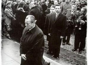 Photo of Fără cuvinte – Willy Brandt