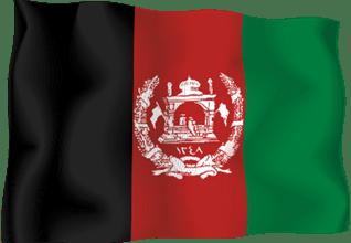 Photo of Rugӑciune pentru creṣtinii persecutaţi din Afganistan
