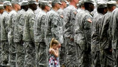 Photo of Obama anunţă sfârşitul războiului din Irak. Trupele vor fi acasă până la Crăciun