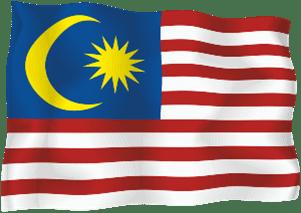 Photo of Rugӑciune pentru creștinii persecutați din Malaezia