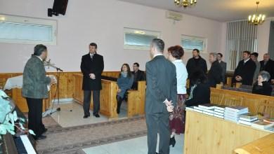 Photo of Diplomație la superlativ pentru toți românii