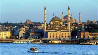 Photo of Turcia: Procesul de elaborare a Constituţiei şi libertatea religioasă