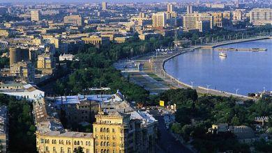 Photo of Azerbaidjan: Exercitarea libertăţii religioase se pedepseşte conform noii legislaţii