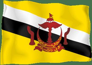 Photo of Rugӑciune pentru creștinii persecutați din Brunei