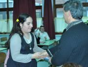 Photo of Biblii pentru copiii români din Ungaria