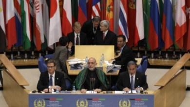 """Photo of Pacea din Afganistan va dura mai mult decât """"remedierile rapide"""""""