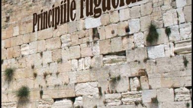 Photo of Principiile Rugӑciunii