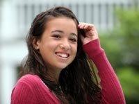 Photo of Implanturi contraceptive la fete de 13 – 14 ani ȋn școli fӑrӑ aprobarea pӑrinților
