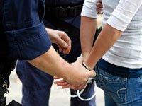 Photo of Iran: Zece convertiţi au fost arestaţi într-o biserică