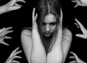 Photo of Ce este teama ?