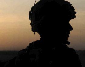 Photo of Rugăciuni în urma morţii soldaţilor britanici în Afganistan