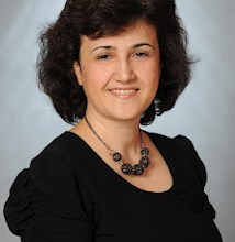 Photo of Ajut-o pe Gabriela Tudorache sӑ vadӑ!