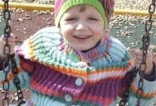 Photo of Caz umanitar: Implant de cristalin pentru micuța Nicole – Anamaria. Ajutӑ și TU!