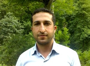 Photo of ACLJ: Pastorul iranian Youcef Nadarkhani este ȋncӑ ȋn viațӑ!