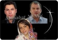 Photo of 13 creștini arestați ȋn urma unui raid islamic ȋn orașul Kermanshah din Iran