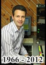Photo of Radu Mureşan a plecat la Domnul