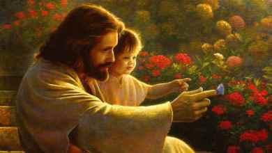 Photo of Dumnezeu se implică!