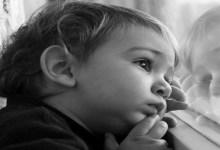 Photo of Ajutorul orfanilor